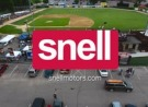 Snell #4